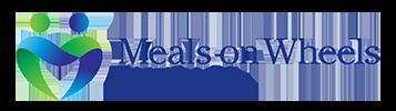 Meals on Wheels Broadbeach